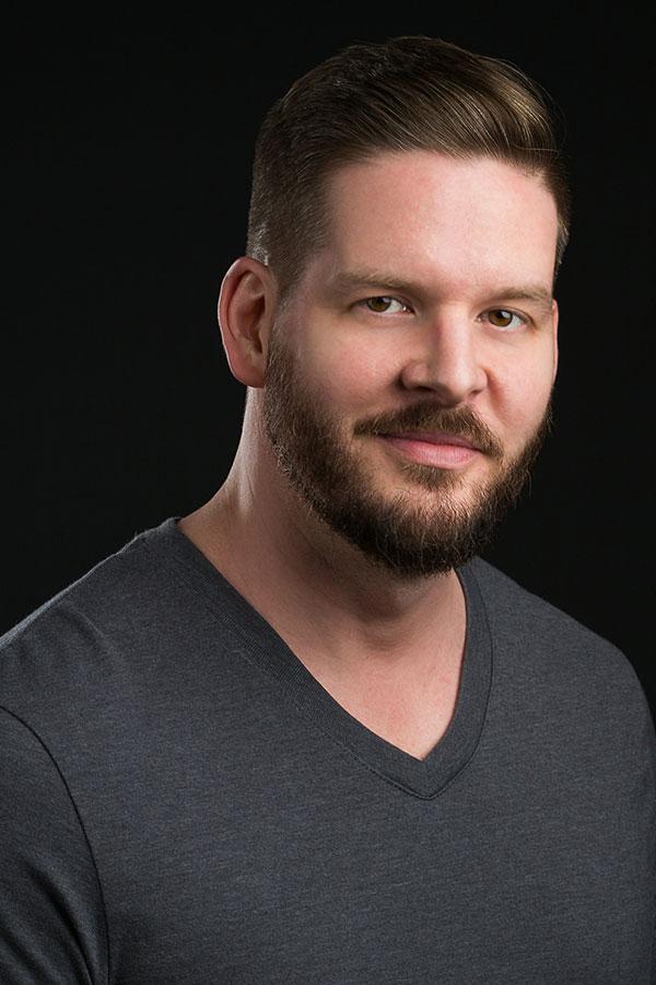 Wes Davis - Start an Online Business Course Instructor